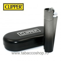 Bricheta Clipper Metal...
