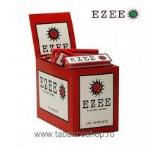 Foite tigari Ezee Red...