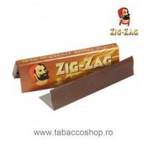 Foite tigari Zig-Zag...