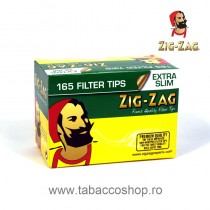 Filtre Zig-Zag Extra Slim...