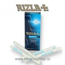 Filtre Rizla Extra Slim...