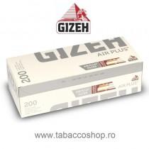 Tuburi tigari Gizeh Air...