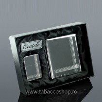 Set Gentelo Engraved5...