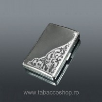 Tabachera metalica 0122...
