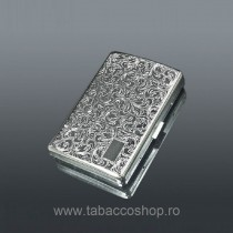 Tabachera metalica 0152...