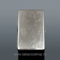 Tabachera metalica 0176...