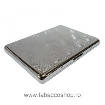Tabachera metalica Slim...