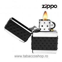 Bricheta Zippo Chrome Zip...