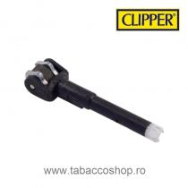Sistem Clipper cu piatra