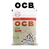 Filtre OCB Slim Eco Organic...