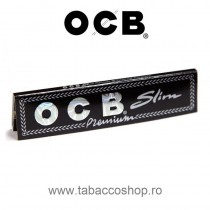 Foite OCB King Size Slim...