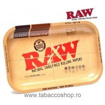 Tava pentru rulat Raw XXL...