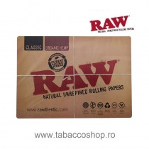 RAW Classic Counter Mat