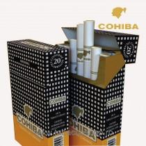 Tigarete Cohiba Original