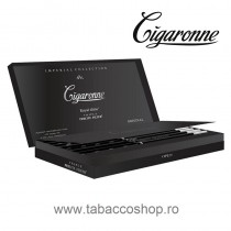 Tigarete Cigaronne Black...