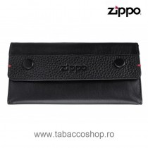 Portofel pentru tutun Zippo...