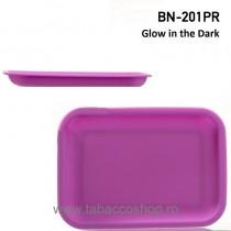 Tava pentru rulat Purple...