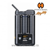 Vaporizator Mighty Storz &...