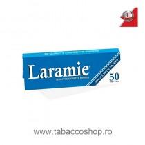 Foite tigari Laramie Blue 50