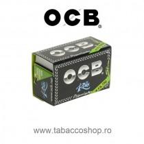 Foita in rola OCB 4m + 40...