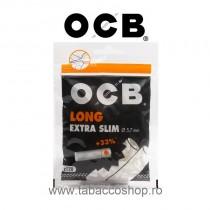 Filtre OCB Extra Slim Long...