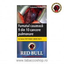 Tutun Red Bull Halfzware...
