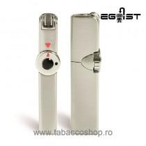 Bricheta Egoist Hybrid Silver