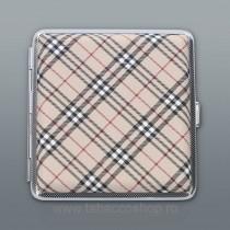 Tabachera metalica Stripes...