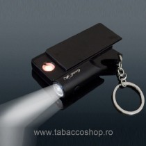 Bricheta Gentelo USB Black...