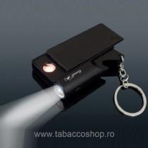 Bricheta Gentelo USB Black...
