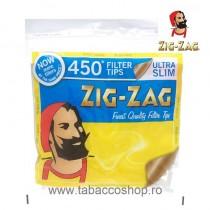 Filtre Zig-Zag Ultra Slim...