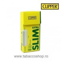 Filtre Clipper Extra Slim...