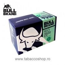 Filtre Bullbrand Slim...