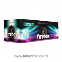 Tuburi tigari Firebox Berry...