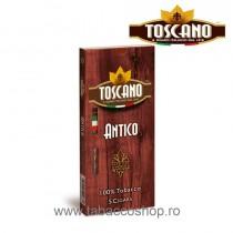 Tigari de foi Toscano Antico 5