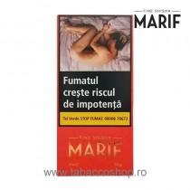Tutun de narghilea Marif...
