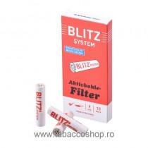 Filtre pipa Blitz System cu...