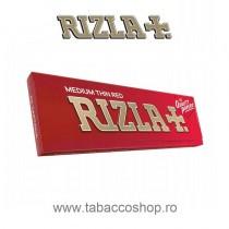 Foite tigari Rizla Red...