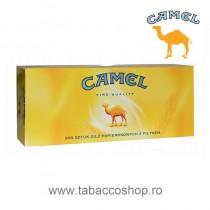Tuburi tigari Camel Classic...