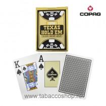 Carti de poker Copag Texas...