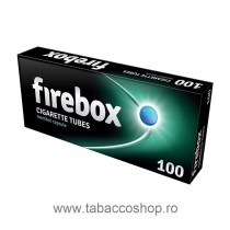 Tuburi tigari Firebox Click...