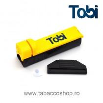 Injector tuburi tigari Tobi...