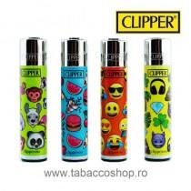 Bricheta Clipper Favourite...