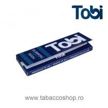 Foite tigari Tobi Standard 50