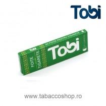 Foite tigari Tobi Standard...