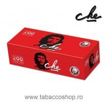 Tuburi tigari Che...