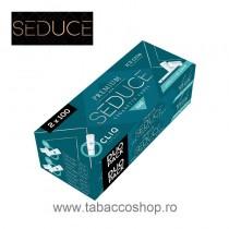 Tuburi tigari Seduce Click...