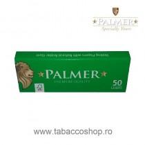 Foite tigari Palmer Green...