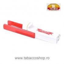 Injector tuburi tigari...