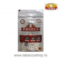 Filtre Primus Slim 100 6mm...